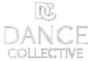 Dance Collective – Boutique Dance Studio | Auckland